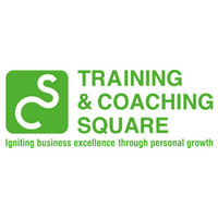 Training & Coaching Square