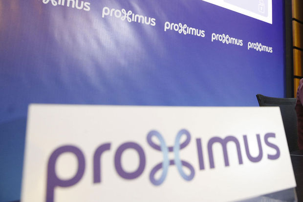 Proximus neemt Belgische start-up in cyberbeveiliging over