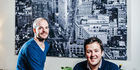 Showpad neemt Britse start-up Hickup over
