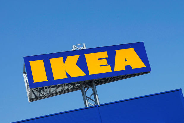 'Geen IKEA in West-Vlaanderen door e-commerce'