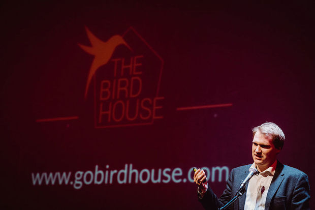 The Birdhouse broedt vierde nest start-ups uit