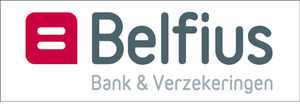 Fonds Belfius Bank & Verzekeringen