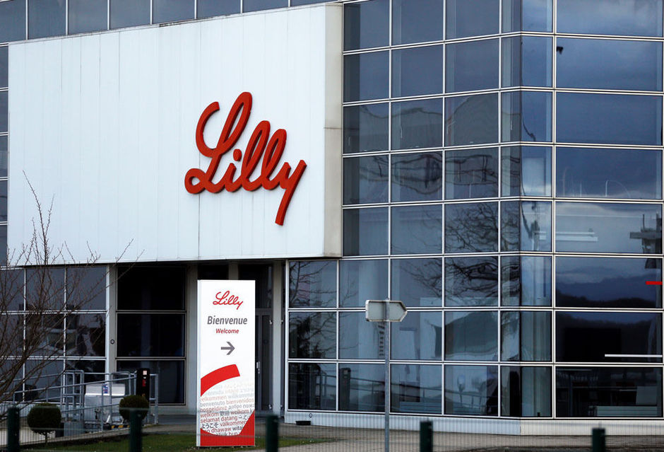 Opnieuw miljardendeal in farmasector: Eli Lilly neemt Loxo Oncology over