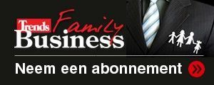 Neem een abonnement op Trends Family Business
