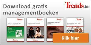 Download gratis managementboeken