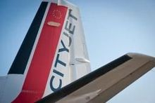 Air France verkoopt CityJet aan het Duitse Intro Aviation