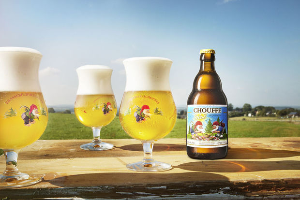 5 marketinglessen van Anouk Lagae (Duvel Moortgat)