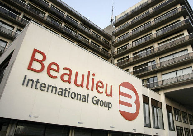 Topbenoemingen en nieuw R&D-center bij Beaulieu International Group