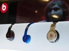 Apple koopt Beats Electronic voor 3 miljard dollar