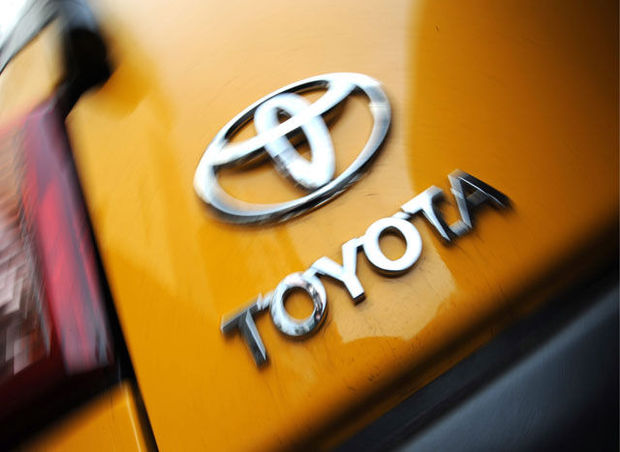 Nieuwe staking treft Toyota in China