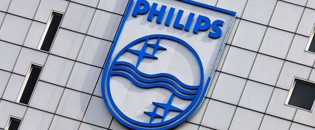 Philips schrapt 35 banen in Haasrode
