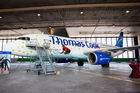 Topman Thomas Cook stapt op