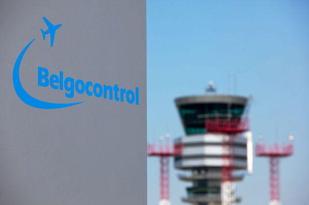 Belgocontrol vreest faillissement in 2014