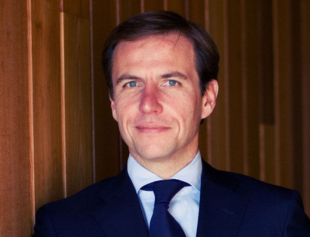 Genomineerde 4: Michel Moortgat (CEO Duvel Moortgat)