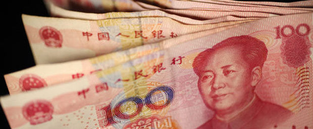 China versoepelt controle over yuan