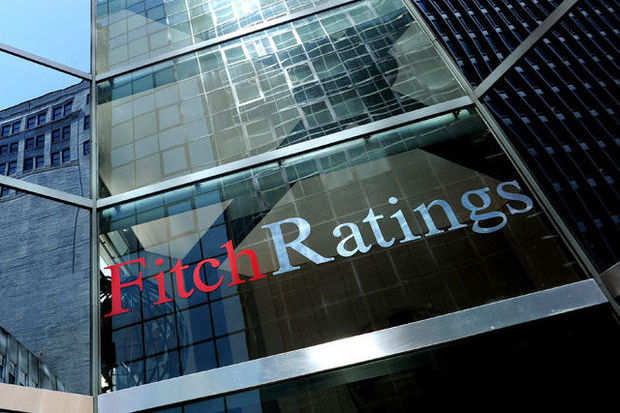 "Fitch: ""Verlenging schulden Griekenland is wanbetaling"""