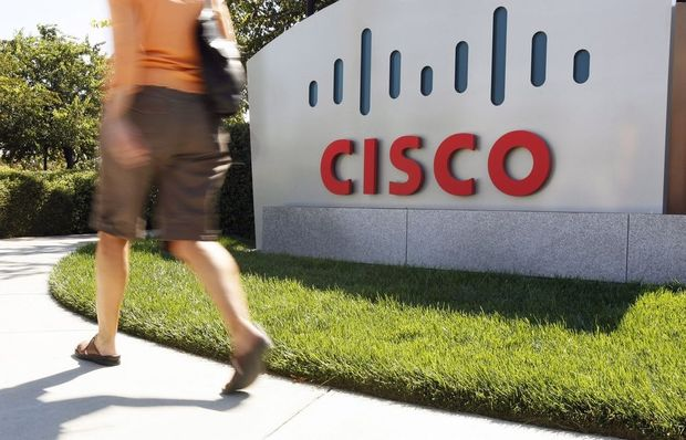 Cisco schrapt 6.500 jobs