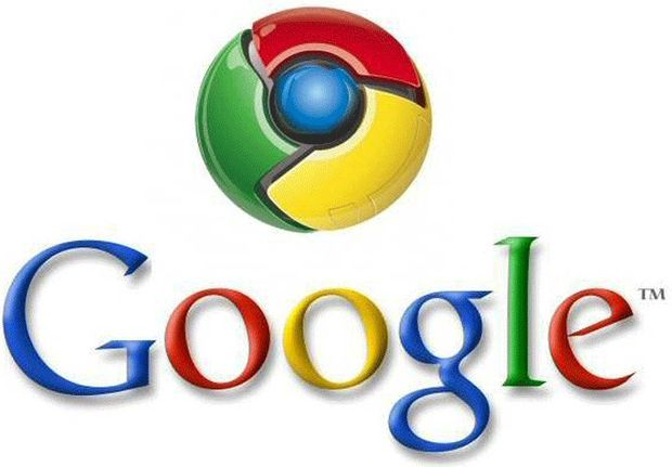 Chrome wint terrein op Internet Explorer