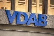 VDAB ontving 7,5 procent minder vacatures in juni