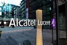 "Alcatel-Lucent over herstructurering: ""Dit is een intentieverklaring"""