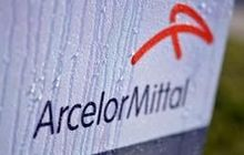ArcelorMittal minderde notionele interestaftrek tot 118 miljoen euro in 2012