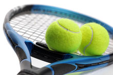 3 marketingtips van Serena Williams