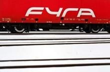 NMBS ontbindt Fyra-contract