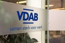 VDAB ontving ruim 12 procent minder vacatures in mei