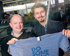 E-Capital investeert in kledingverkoper Famous Clothes