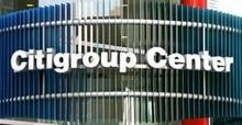 Citigroup verkoopt fonds