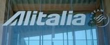"""Air France-KLM is bereid Alitalia te helpen"""