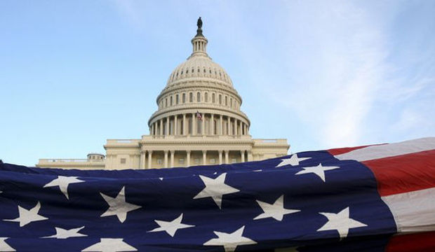 Heden gesloten: De Amerikaanse 'government shutdown' is een feit