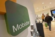 Mobistar start outsourcing IT-afdeling op