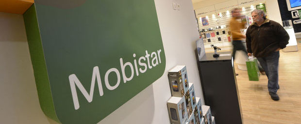 Waalse regulator houdt lot Mobistar in handen