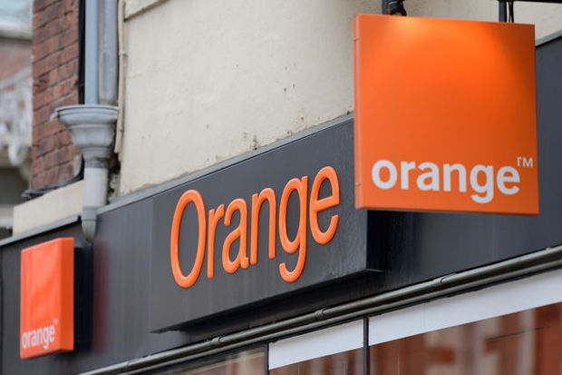 Kogel is door de kerk: Mobistar wordt Orange