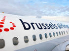 Brussels Airlines: 'Deal met Lufthansa is rond'
