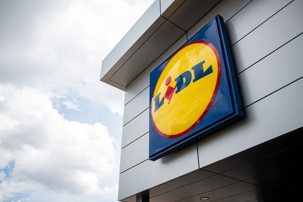 Lidl belooft 2.000 extra jobs in België