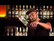 BACARDÍ: OUR NEW PACK STORY
