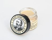 Captain Fawcett's, (12,50 euro)