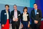 In beeld: HR Manager of the Year