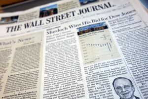 PewDiePie-fans hacken The Wall Street Journal