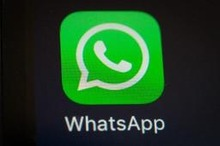 WhatsApp wordt gratis