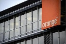 Mobistar wordt Orange