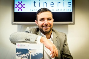 Trends Gazellen: Itineris, Twist Tobacco en Do Invest snelste groeiers in Oost-Vlaanderen