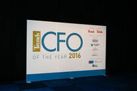 CFO of The Year (in beeld)